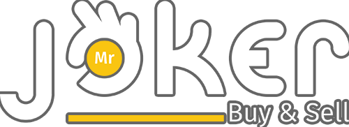 logo-2 (15)