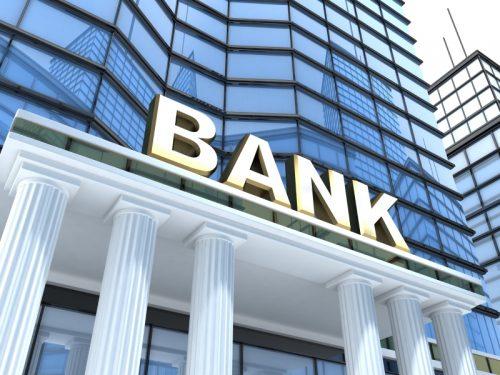 J.P.Morgan Chase. يمنح الإعتماد اللبناني جائزة التميّز بتنفيذ العمليات المصرفية الدولية