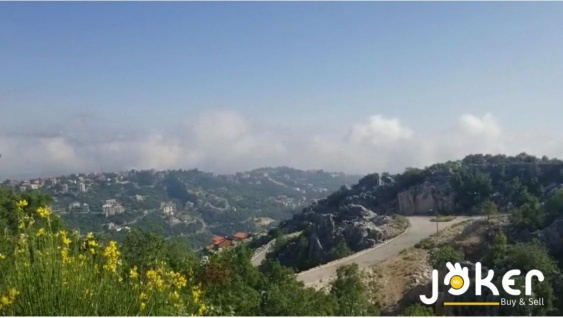 Land for Sale in Raachine