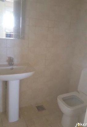 Apartment for sale in Zeitoun / Keserwen