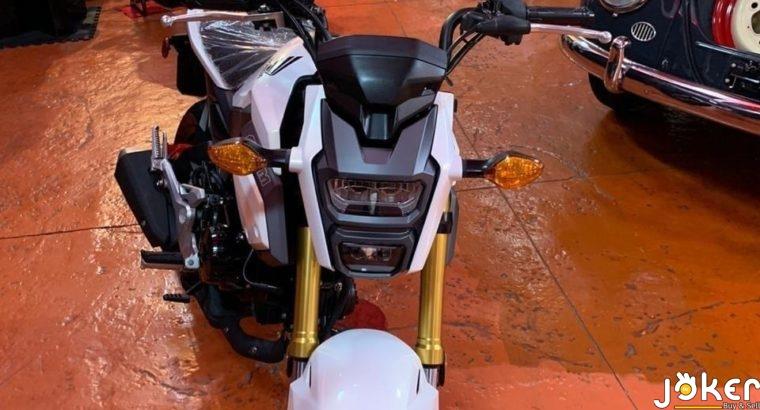 Yamaha Aerox 155cc 2009