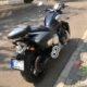 Yamaha VMAX 209