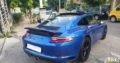 Porsche Carrera 911