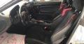 Toyota 86 GT 2016