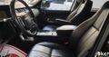 Range Rover Vogue HSE
