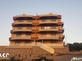 Super deluxe Apartment for Sale in Sheileh