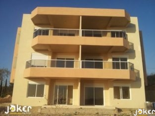 Apartment for sale in Zeitoun / Keserwen