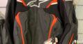 Alpinstar Jacket