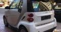 Smart Forteo 2012