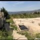 Land for sale in Hamana