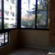 Apartment for Sale in Jdayde