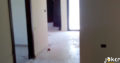 Apartment for Sale in Baabdat