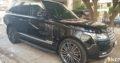 Range Rover Vogue SCV6