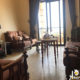 Apartment for sale in Bolonia