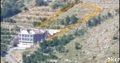 Land for Sale in Faraya