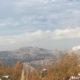 Land for sale in Kfardebian