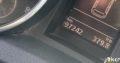 Golf GTI (manual)