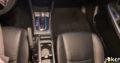Subaru XV 2015 Limited