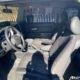 Toyota FJ (manual)