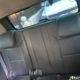GMC Yukon SLE