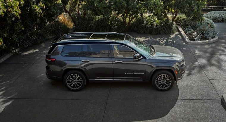 2021-Jeep-Grand-Cherokee-L-13