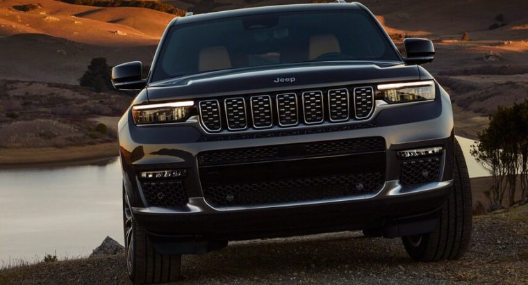 2021-Jeep-Grand-Cherokee-L-27-3