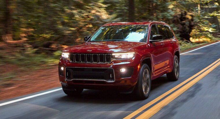 2021-Jeep-Grand-Cherokee-L-36-Copy-Copy