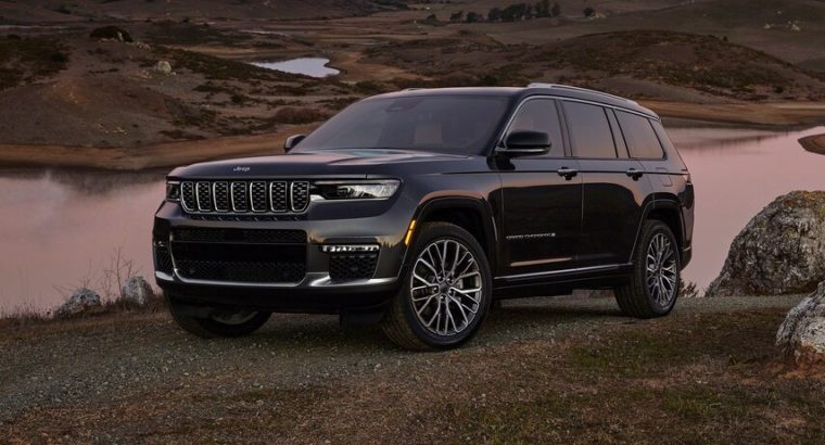 2021-jeep-grand-cherokee-l-25.jpg