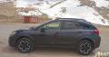 Subaru XV 2014